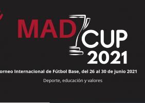 MADCUP2021